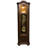 Угловые напольные часы Арт.  0451-30-233