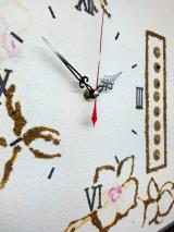 """часы Династия 03-300 """"Нежность"""""""