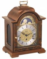 Часы настольные механические  0340-30-864