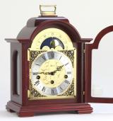 Настольные часы Hermle 0340-70-864