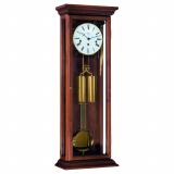 Настенные механические часы Арт. 0351-1Q-700 (Германия)