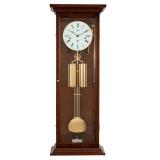 часы 0351-1Q-700 (Германия)