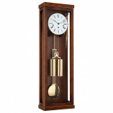 Настенные механические часы Арт. 0351-30-994 (Германия)