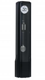Напольные часы Hermle 0351-74-228