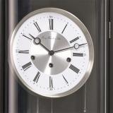 часы Hermle 0351-74-228
