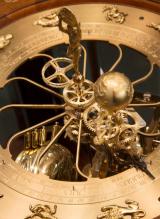 часы Арт. 0352-1Q-948