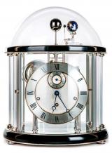 Настольные часы Арт. 0352-47-823 (Германия)
