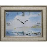 Часы-картины Династия 04-040-15 Солнечный берег