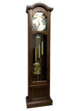 Напольные часы с боем Арт.  0451-30-179-1