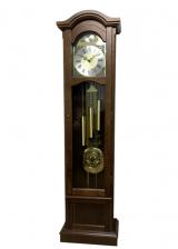 Напольные часы с боем Арт.  0451-30-179