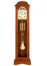 Напольные механические часы Арт. 0451-40-144 (Германия)