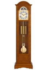Напольные механические часы Арт. 0451-61-148 (Германия)