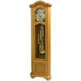 Угловые напольные часы Арт.  0451-40-233
