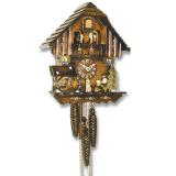 Часы с кукушкой SARS 0475-90