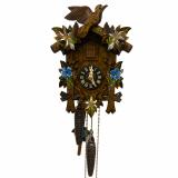 Механические часы с кукушкой SARS 0522/10-90 (Германия)