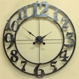 Настенные часы Династия  07-004 Галерея-1