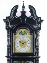 часы Dinastiya 0812-BLM