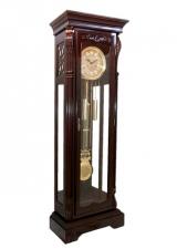 Напольные механические часы Dinastiya 0815