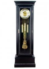 Напольные механические часы Dinastiya 8618-BLM