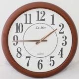 Настенные часы La Mer GD093002