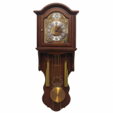 Кварцевые настенные часы SARS 0973-15