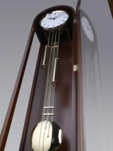 часы Tomas Stern 1002
