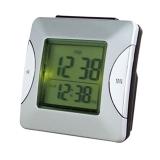 Настольные часы-будильник SARS 1069