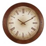 Настенные часы Lowell 11021B