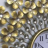 Настенные часы GALAXY AYP-1142 K