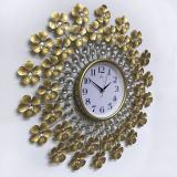 часы GALAXY AYP-1142 K