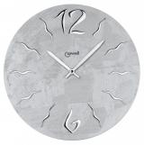 Настенные часы Lowell 11463