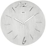Настенные часы Lowell 11470