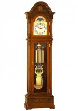 Напольные механические часы  Арт. 1161-30-248 (Германия)