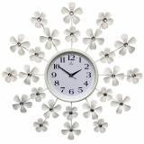 Настенные часы GALAXY AYP-1172-B