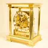 Настольные часы Kieninger 1240-01-01