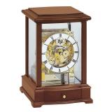 Настольные часы Kieninger 1268-23-01