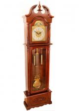 Напольные механические часы Mirron 14163 М1 K