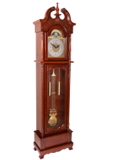 Напольные механические часы Mirron 14166 М1 D