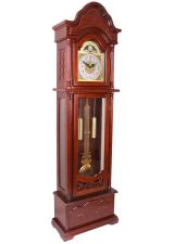 часы Mirron 14188 М1 D