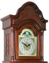 часы Mirron 14188 М1 K