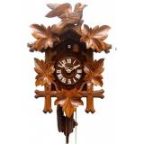 Настенные часы с кукушкой Rombach & Haas 1320