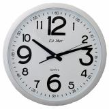 Настенные часы La Mer GD146003