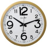 Настенные часы La Mer GD146004
