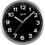 Настенные часы Lowell 14928N