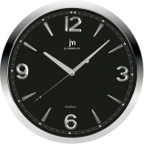 Настенные часы Lowell 16120N
