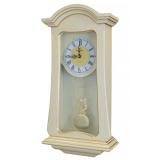 Настенные часы Columbus Co-1828-PG-IV