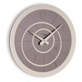 Настенные дизайнерские часы Alium 195 AT