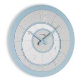 Настенные дизайнерские часы Alium 195 MZ