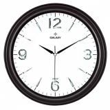 Настенные часы GALAXY 1961-K