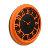 часы GALAXY 1963-P-4